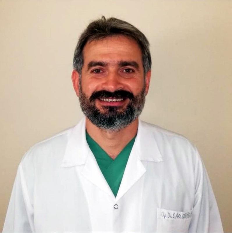 Doç. Dr. Seyit Ali Gümüştaş.jpg