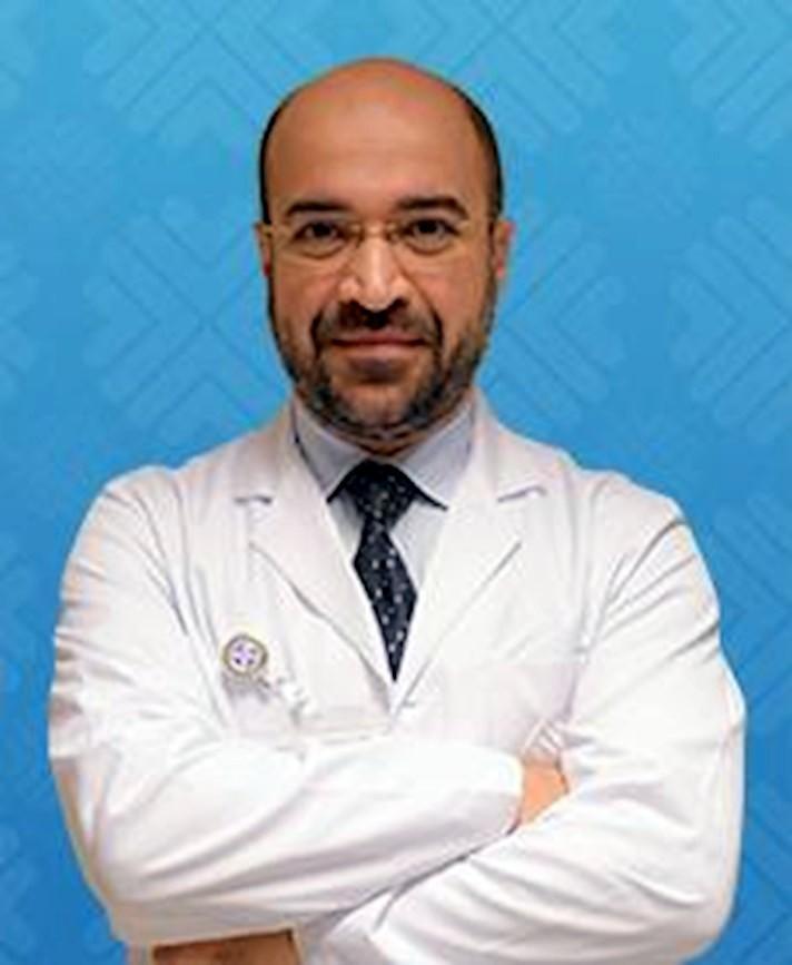 Prof. Dr. Muhammed Emin Akkoyunlu.jpg
