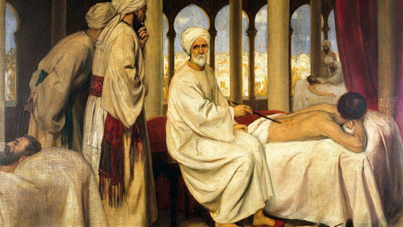 Tasvir-alındığı yer Derin Tarih dergisi.jpg