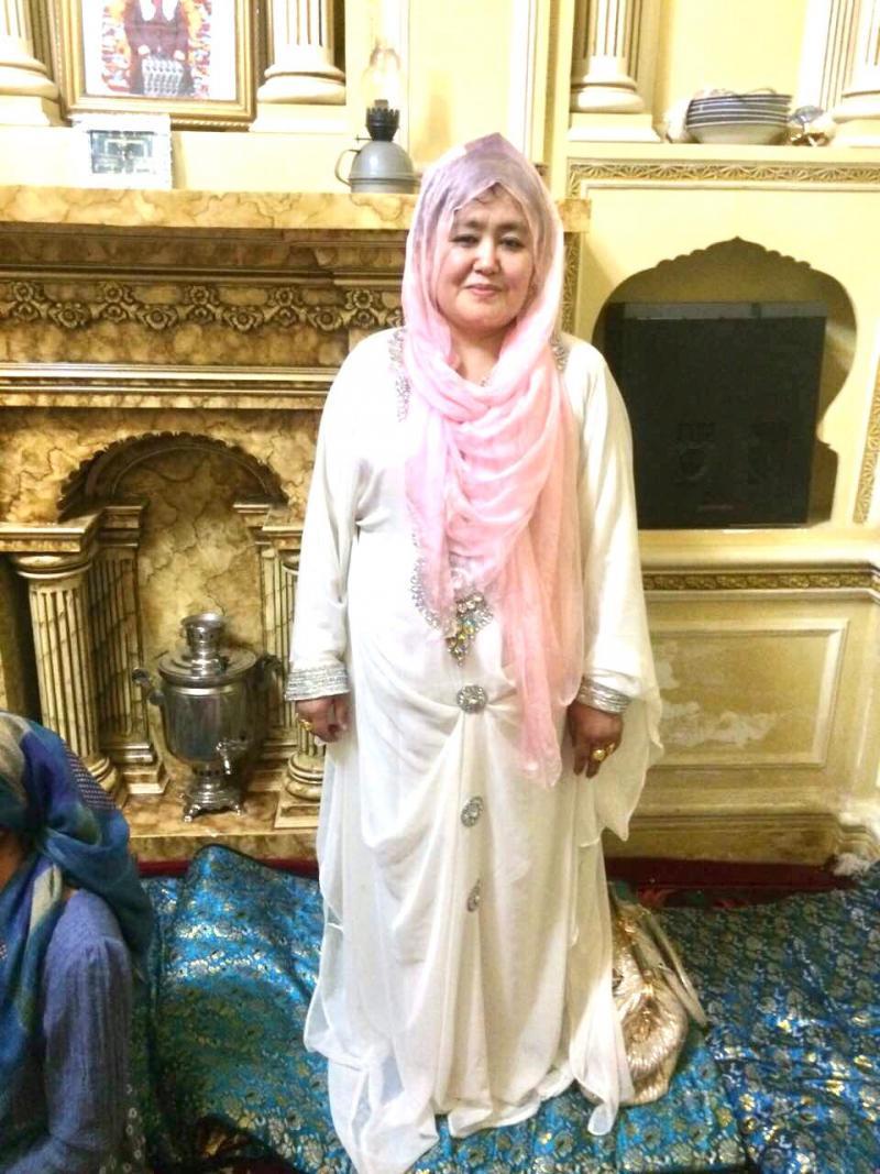 Abdulhalik Aziz annesi.jpeg