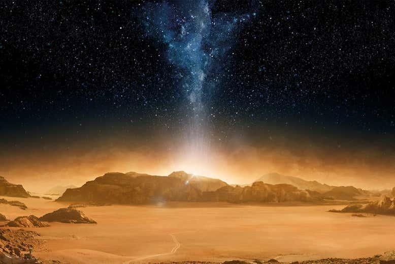 the_planets-1_web BBC.jpg