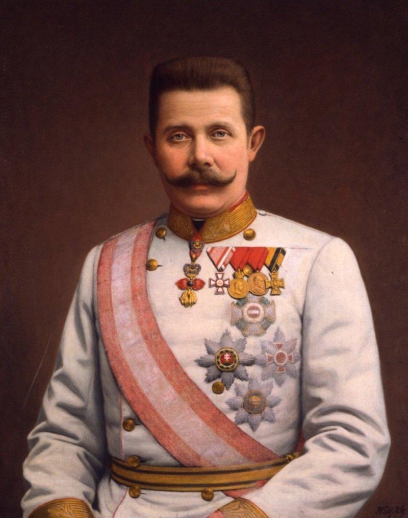 Arşidük Franz Ferdinand.jpg