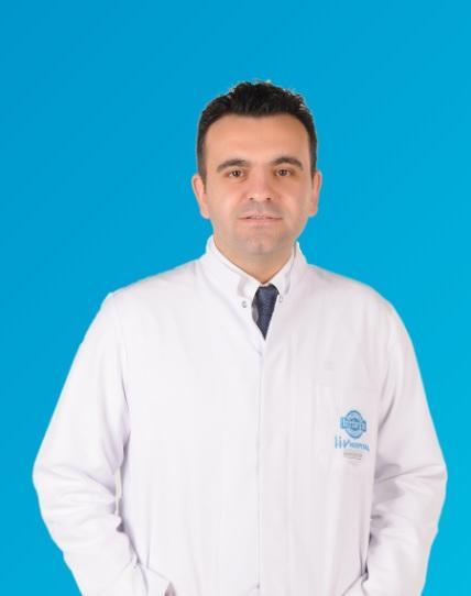 Op. Dr. Cem Köroğlu Ortopedi bölümü Liv Hospital.jpg