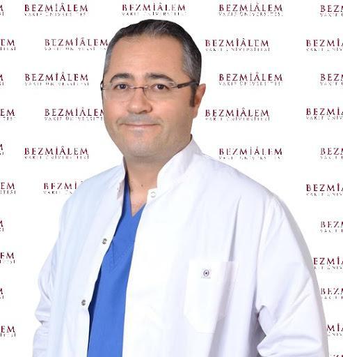 Prof. Dr. Metin Başaranoğlu Bezmialem Vakıf Üniversitesi.jpg