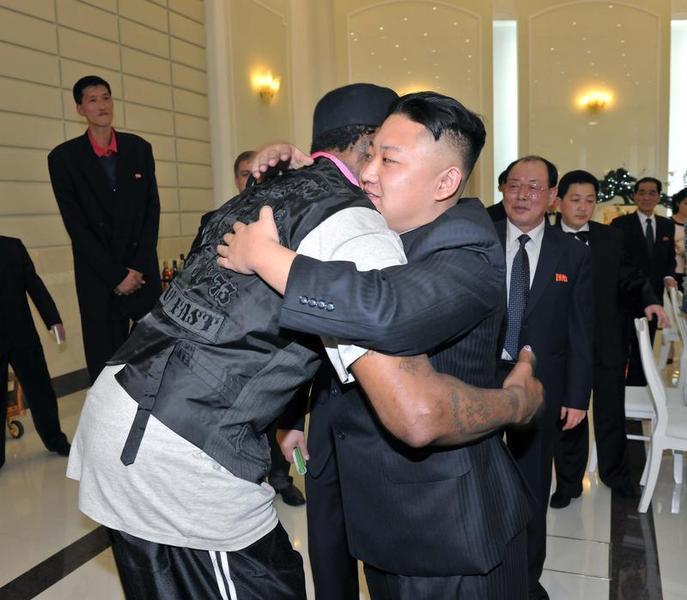 Rodman-Kim Jong-Un-Reuters.jpg