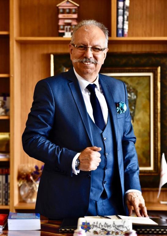 Prof. Dr. Oğuz Özyaral Independent Türkçe.jpg