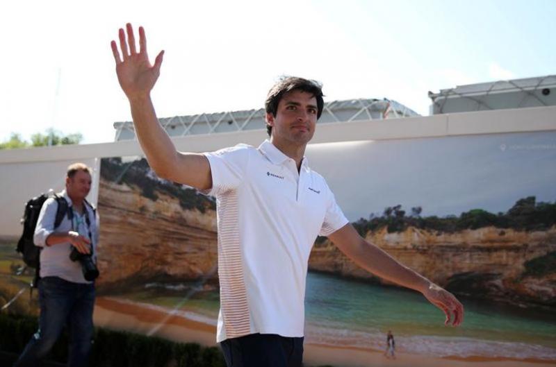 Carlos Sainz-Reuters.jpg