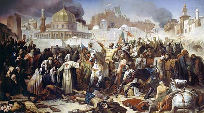 haçlıların kudüse girişi.jpg