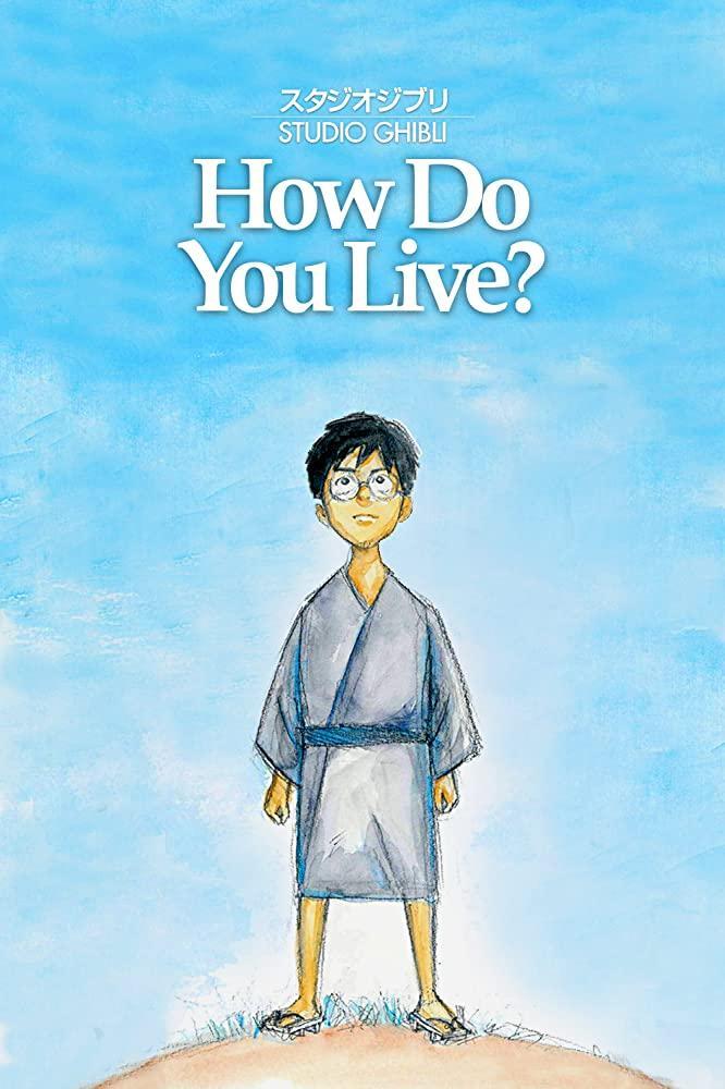 how do you live.jpg