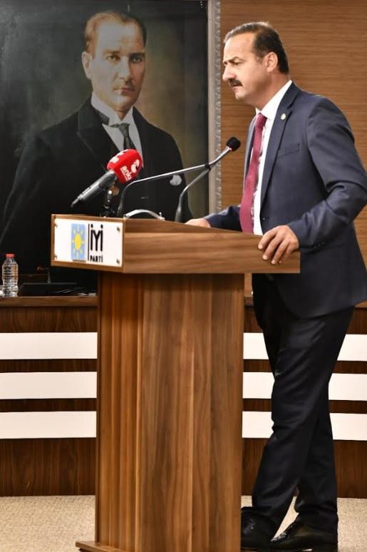 Yavuz Ağıralioğlu İYİ Parti Basın Birimi 2.jpg