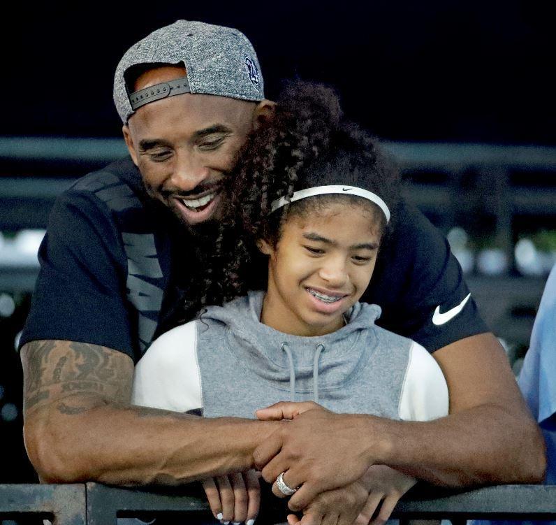 Kobe Bryant - Gianna - AP.jpg