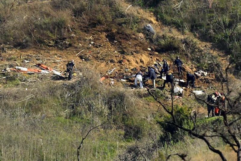 Kobe Bryant helikopter kazası - AP.jpg