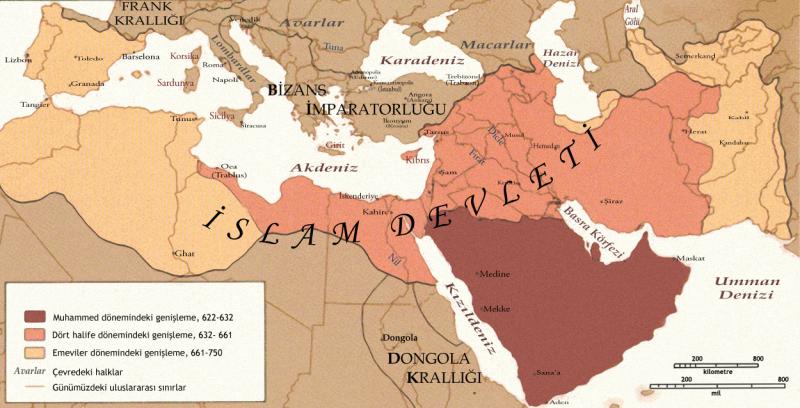 İslam Devleti.png