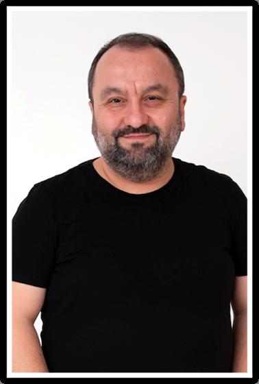 Oyuncu Erdem Baş- Buket Kahraman Talent Management.png