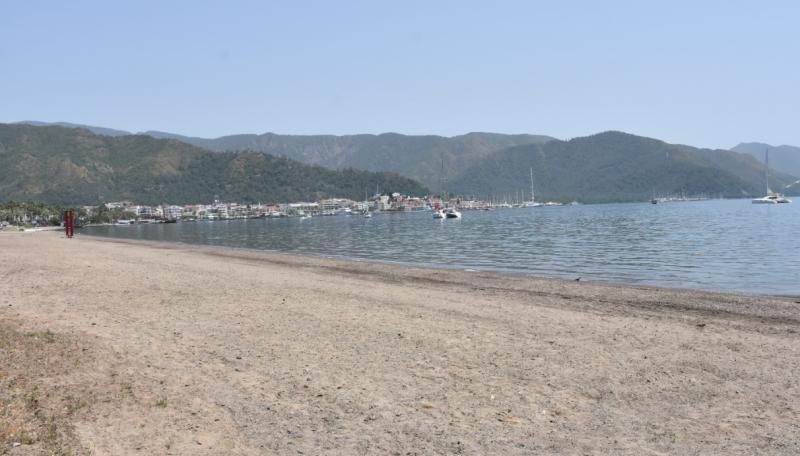 Muğla Marmaris sahil AA.jpg