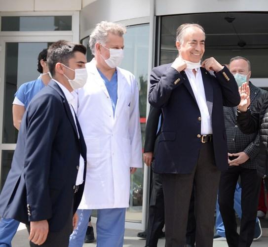 Mustafa Cengiz - Galatasaray_org.jpeg