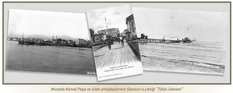 Tütün İskelesi Samsun 1919 www.Samsun2019.com_.tr_.jpg