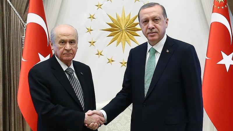bahçeli erdoğan aa.jpg