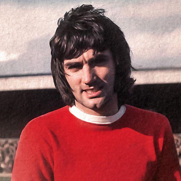 George Best - Manchester United.jpg