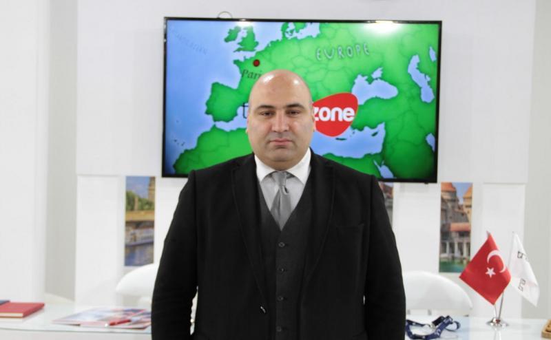 Travel Zone Yönetim Kurulu Başkanı Barış Öztürk.jpg