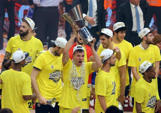 Fenerbahçe EuroLeague-AA1.jpg