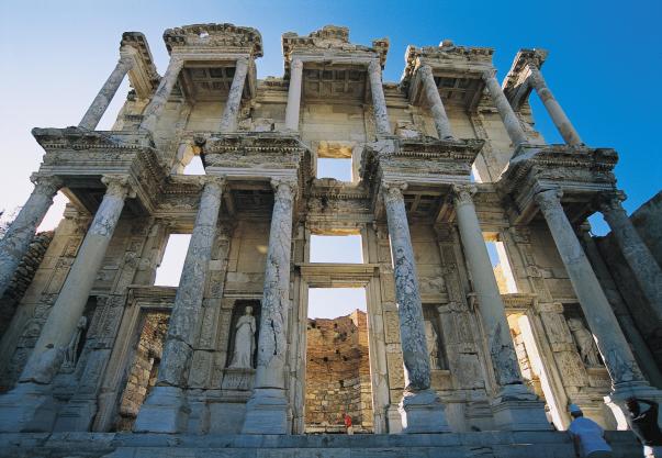 Efes Antik Kent TÜRSAB.jpg