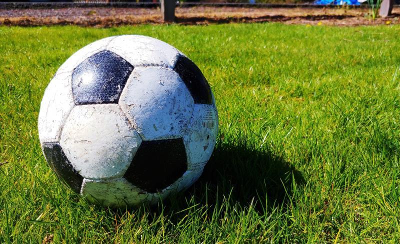 Futbol - Pixabay8.jpg