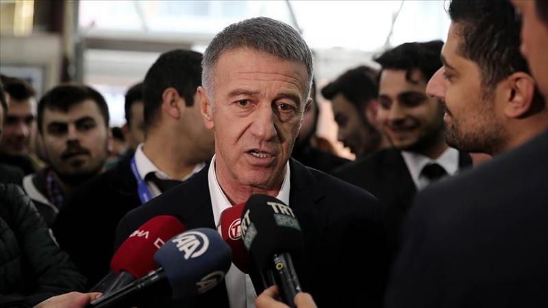 Ahmet Ağaoğlu - AA7.jpg