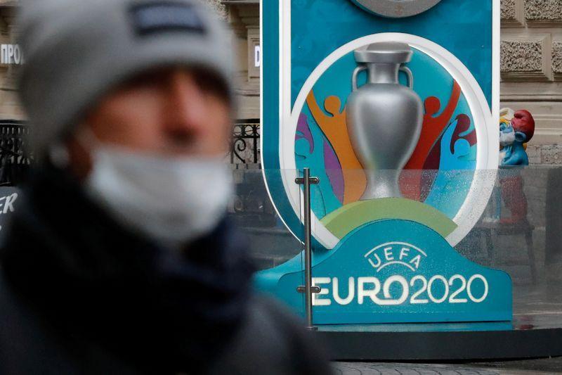 EURO 2020 Koronavirüs-Reuters.jpg