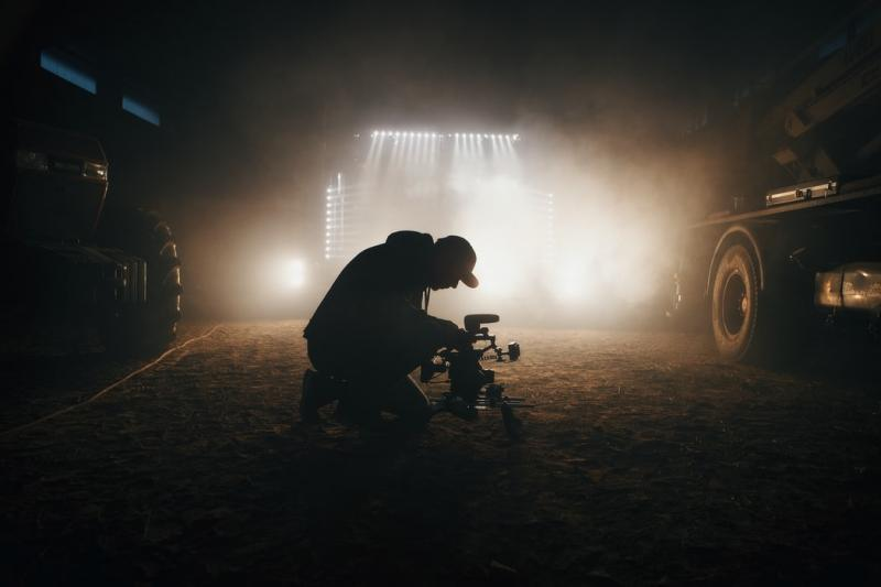 set foto - 2 unsplash.jpg