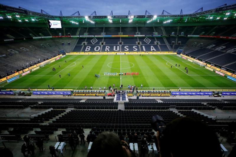 Borussia Mönchengladbach-Reuters.jpg