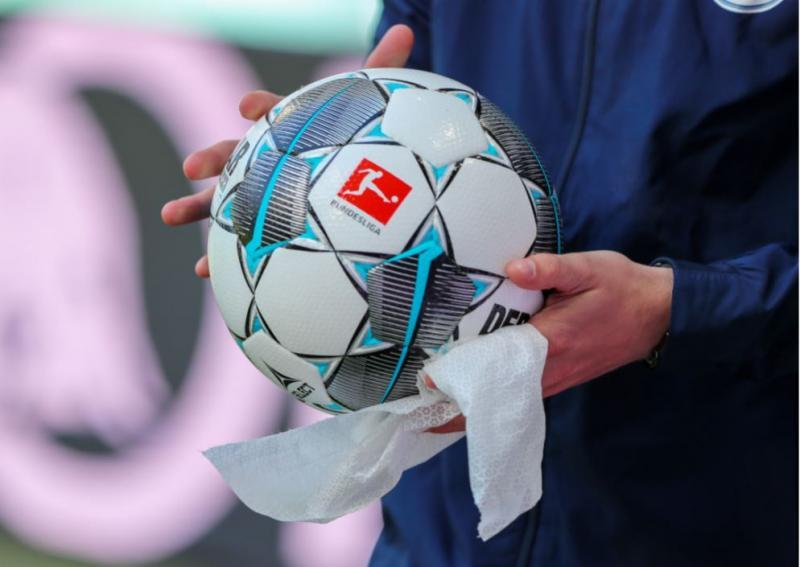 Bundesliga-Reuters6.JPG