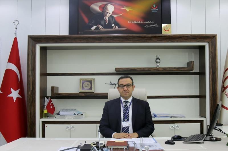Prof. Dr. Aydın Yılmaz Atatürk Senatoryumu.jpg
