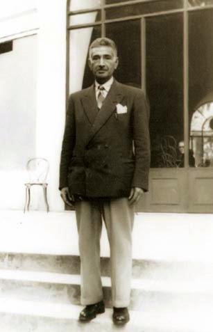 Muhammed Ali awni.JPG