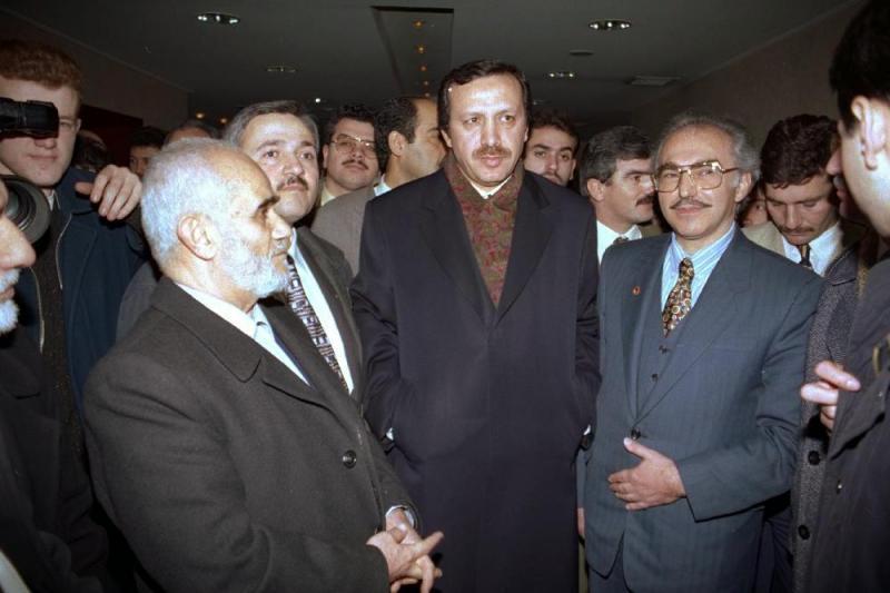 belediye başkanı erdoğan.jpg