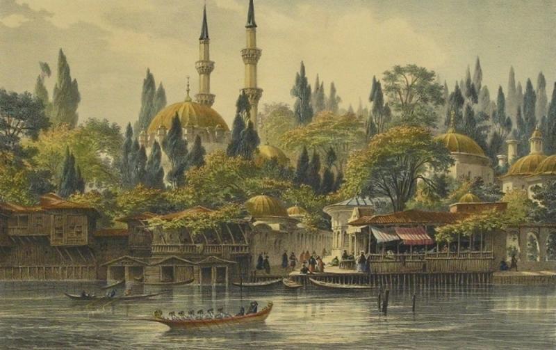 Osmanlı İstanbulu 2.jpg