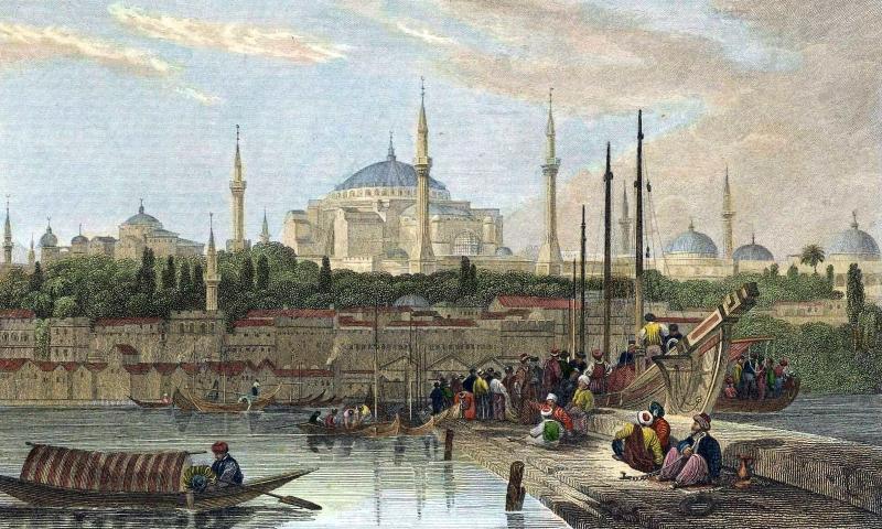 Osmanlı İstanbulu.jpg