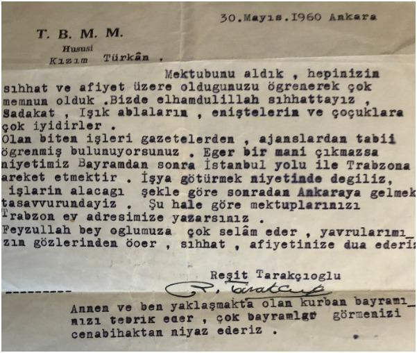 Reşit Tarakçıoğlu mektubu.jpg