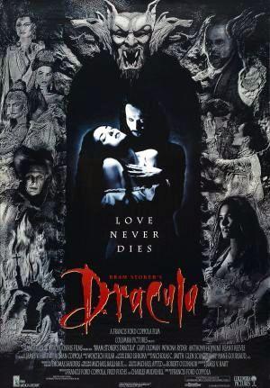 Drakula afiş, vikipedia.jpg