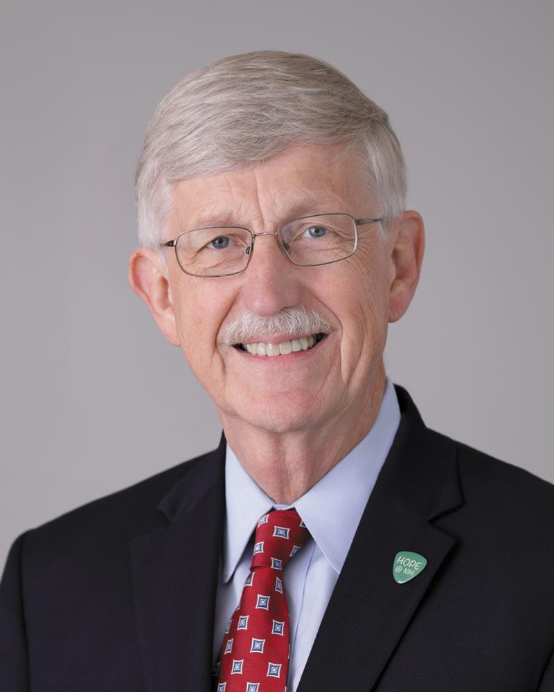 Francis S. Collins.jpg