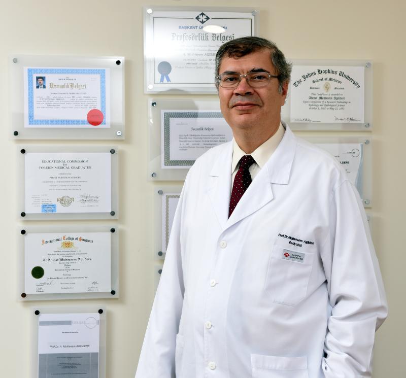 Prof. Dr. A. Muhteşem Ağıldere (1).jpg