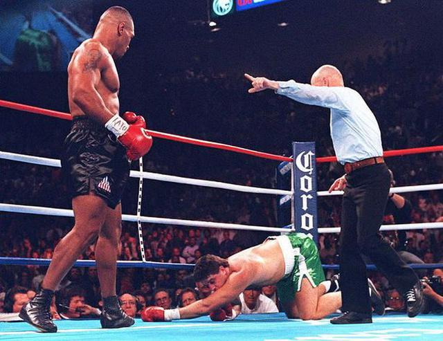 1995'te Tyson McNeely'i 89 saniyede nakavtla yenmişti.jpg