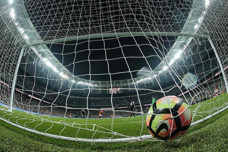 futbol aa.jpg