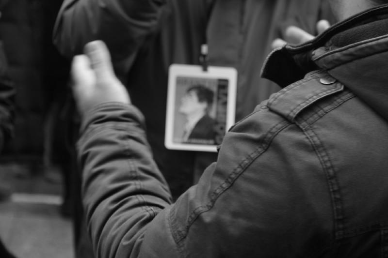 Hrant Dink (1).jpg