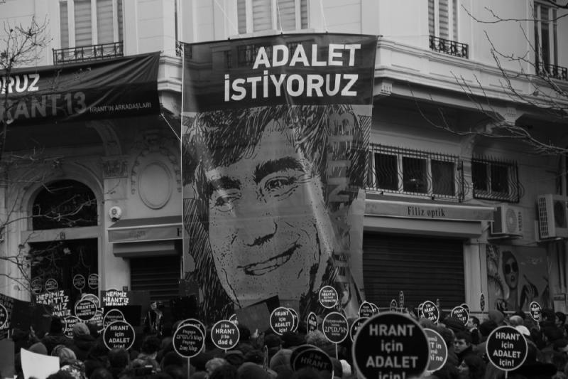 Hrant Dink (7).jpg