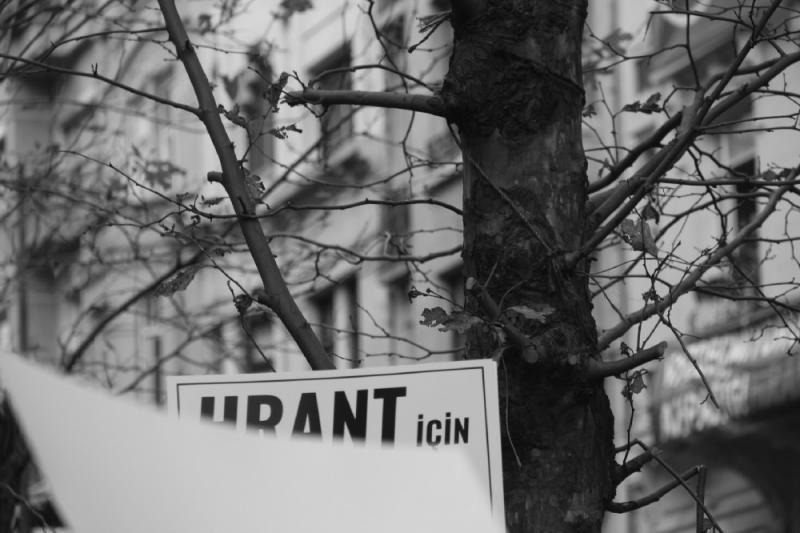 Hrant Dink (4).jpg