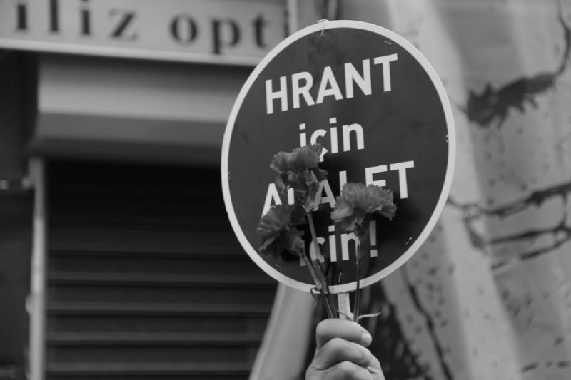 Hrant Dink (3).jpg