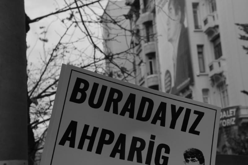 Hrant Dink (6).jpg