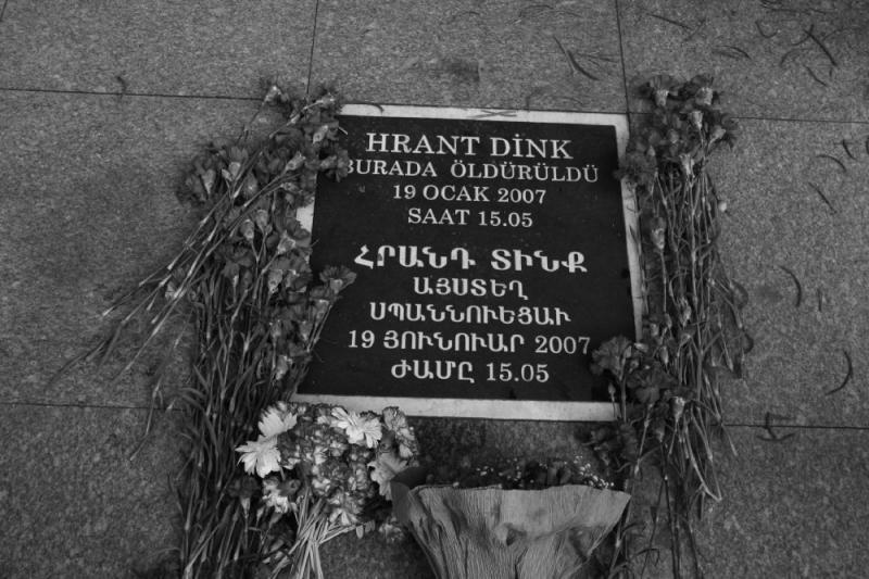 Hrant Dink (8).jpg