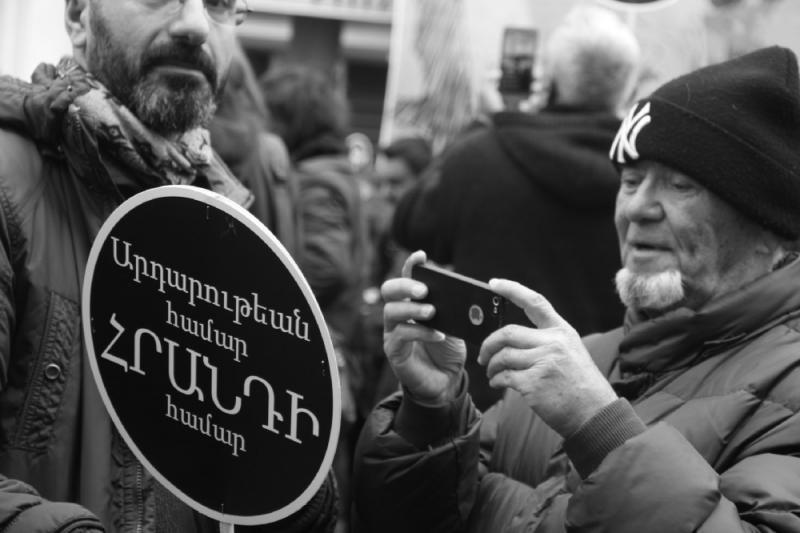 Hrant Dink (2).jpg